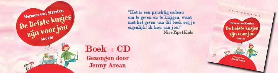 https://www.harmenvanstraaten.nl/media/minislider/148/1-De-liefste-kusjes-zijn-voor-jou.jpg