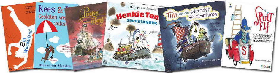 https://www.harmenvanstraaten.nl/media/minislider/148/3-Boeken-door-Harmen-van-Straaten.jpg