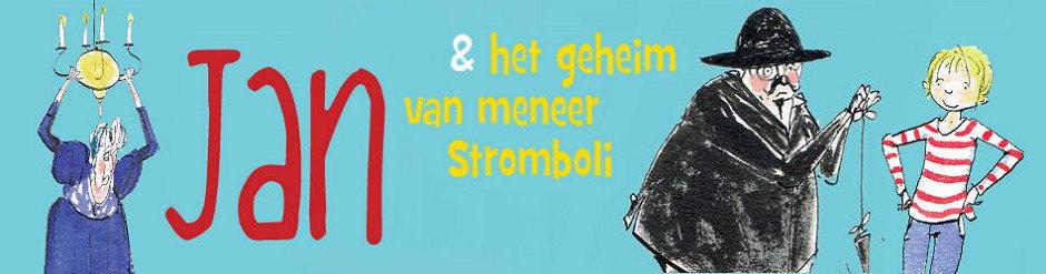 http://www.harmenvanstraaten.nl/media/minislider/148/3-Jan-en-het-geheim-van-meneer-Stromboli-Harmen-van-Straaten.jpg