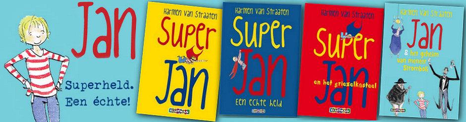 https://www.harmenvanstraaten.nl/media/minislider/148/4-De-Super-Jan-serie-Harmen-van-Straaten.jpg