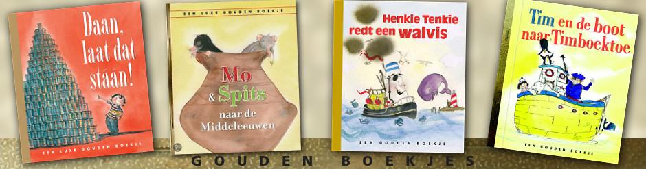 https://www.harmenvanstraaten.nl/media/minislider/148/6-Gouden-Boekjes-door-Harmen-van-Straaten.jpg