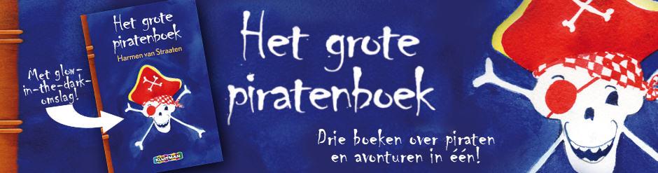 https://www.harmenvanstraaten.nl/media/minislider/148/7-Het-grote-piratenboek-Harmen-van-Straaten.jpg