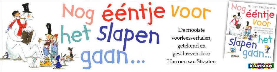 http://www.harmenvanstraaten.nl/media/minislider/148/8-Nog-eentje-voor-het-slapen-gaan-Harmen-van-Straaten.jpg